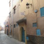 img_5708-tiznit-medina