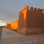 img_5791-tiznit-mestske-hradby