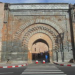 img_8401-marrakes-brana-agnaou