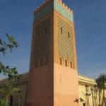 img_8465-marrakes-mesita-u-saadskych-hrobek