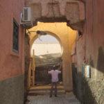 img_8475-marrakes-rachid-medina-u-saadskych-hrobek
