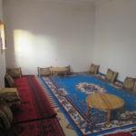 img_8963-ourzazate-arabska-loznice