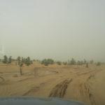 img_9534-okoli-mhamidu