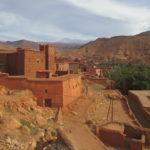 img_9991-cesta-mezi-vesnici-anmerit-a-tamdaght