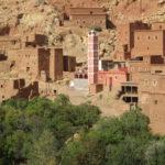 imga_0010-cesta-mezi-vesnici-anmerit-a-tamdaght