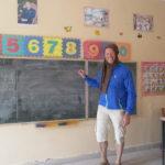imga_0078-cesta-mezi-vesnici-anmerit-a-tamdaght-v-arabske-skole